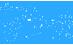 логотип компании воздухсвеж